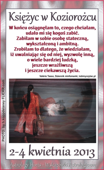 Ksiezyc-w-Koziorozcu-horoskop-kwiecien-2013